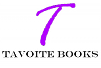 TWM-Tavoite Logo-