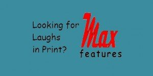 Max Logo-Featured Image