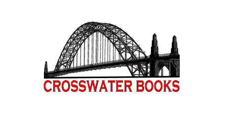 https://twoworldsmedia.com/wp-content/uploads/2013/08/Crosswater-Feat.png
