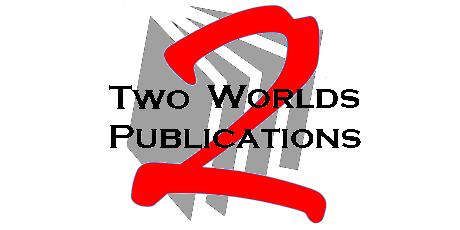 http://twoworldsmedia.com/wp-content/uploads/2014/02/2WorldsPub-Feat2.png