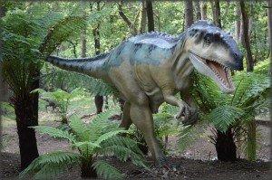 dinosaurs-215021_640